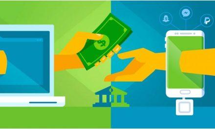 Compra y venta de criptomonedas impulsan crecimiento de plataformas de pago P2P