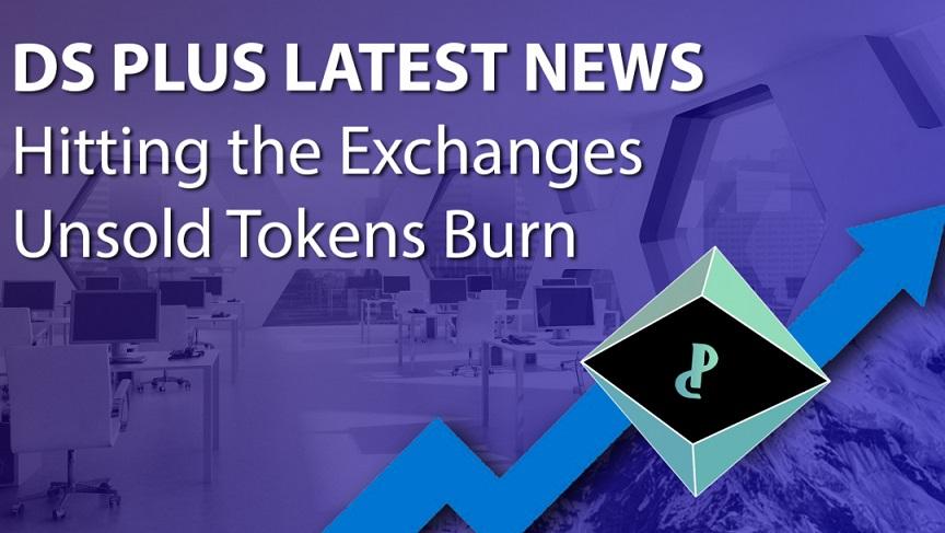 Tecnología Blockchain da lugar a innovadoras soluciones de marketing: presentamos PlusCoin