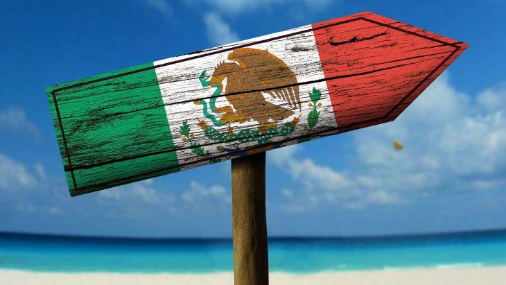 Riot Blockchain podría ser la primera empresa del ecosistema en cotizar en la Bolsa Mexicana de Valores