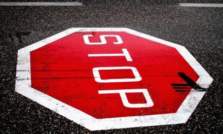 """SEC detiene posible ICO fraudulenta que ofrecía crear un """"banco descentralizado"""""""
