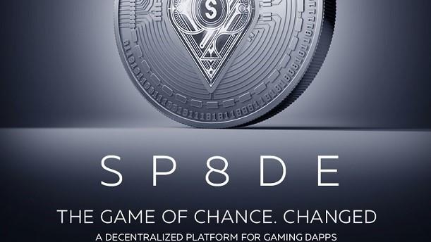 SP8DE: el estándar para juegos distribuidos