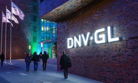 Hasta 80 mil compañías podrán usar blockchain para acreditar sus productos con DNV GL