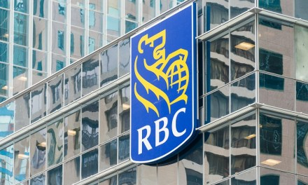 Analistas del Royal Bank de Canadá estiman que criptomercado se cotizará en $10 billones