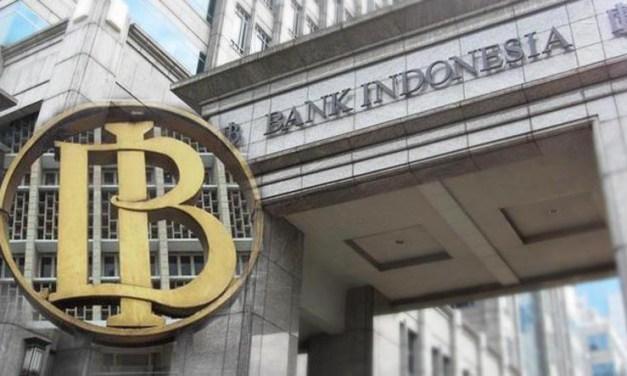 Banco Central de Indonesia prohíbe la compra, venta e intercambio de criptomonedas