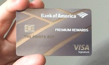 Bank of America y Citi Group reevalúan políticas de compra de bitcoins con tarjetas de crédito