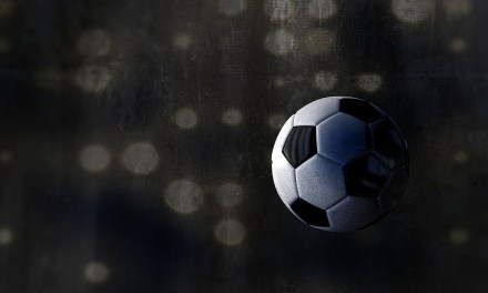 Equipo de fútbol de Turquía hace historia al fichar a un jugador con bitcoin