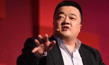 Bobby Lee no confía en ningún criptoactivo que provenga de ICO