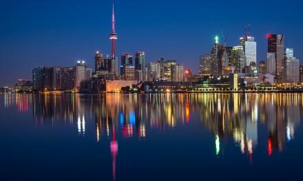 Concejal canadiense promoverá adopción de Bitcoin en Toronto