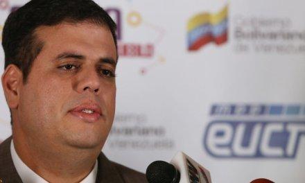 Criptoactivo venezolano Petro se lanzará en una Oferta Inicial de Monedas