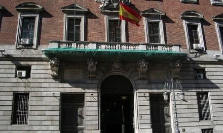 Ministerio de Hacienda español busca incrementar control de transacciones sospechosas con bitcoins