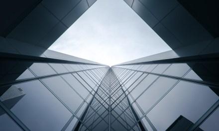 Ethereum creará programas de financiamiento para desarrollar propuestas de escalabilidad