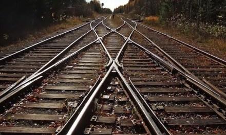 Compañía ferroviaria estadounidense planea integrar criptomonedas como método de pago