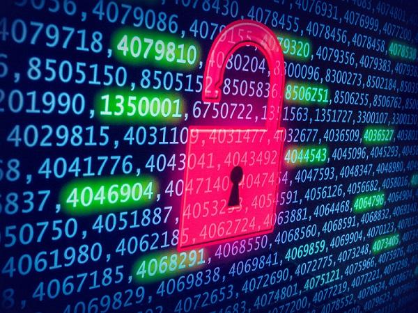 Estudio afirma que empresas chinas aumentan exposición a ciberataques tras adoptar tecnologías como las criptomonedas