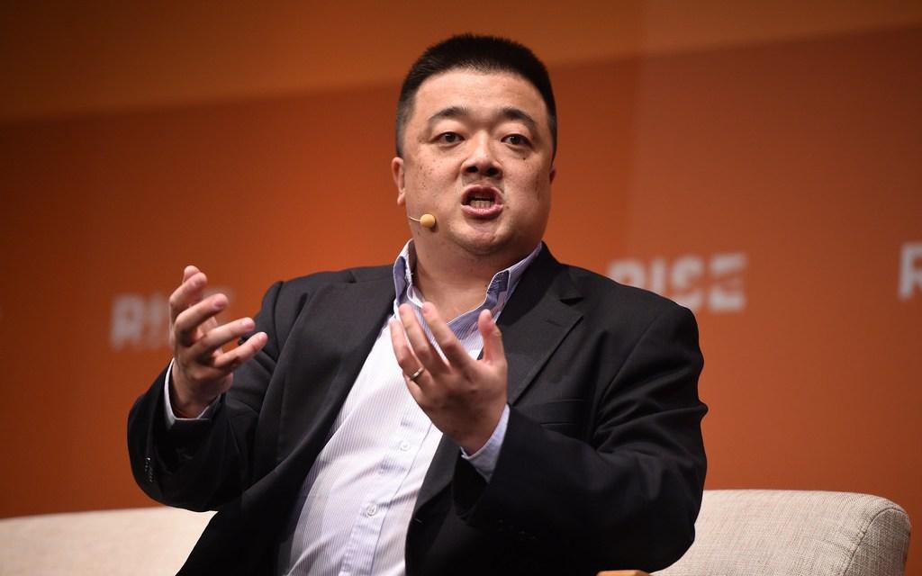 CEO de BTCC piensa que gobierno chino levantará prohibiciones contra intercambios de criptomonedas en algún momento
