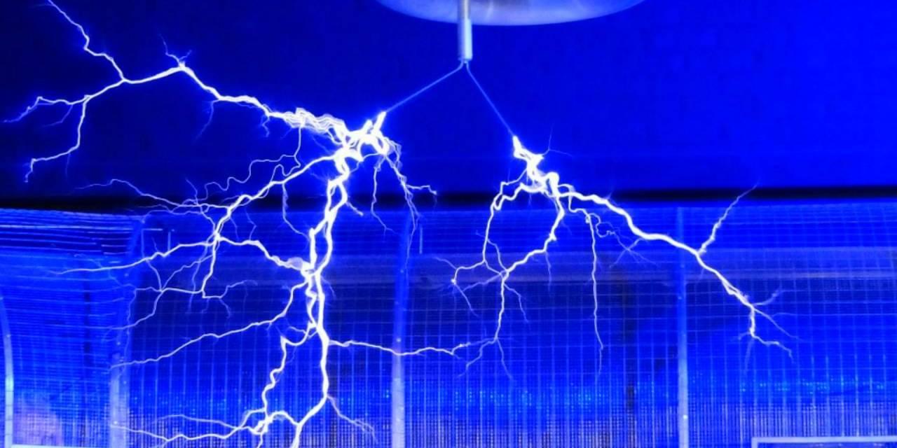 Lightning Network permitirá intercambios en su red de pruebas de bcash, ether, dash y litecoin