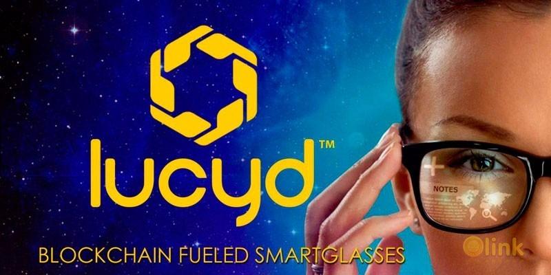 Gravity Jack proporcionará aplicaciones de realidad aumentada para Lucyd Smartglasses