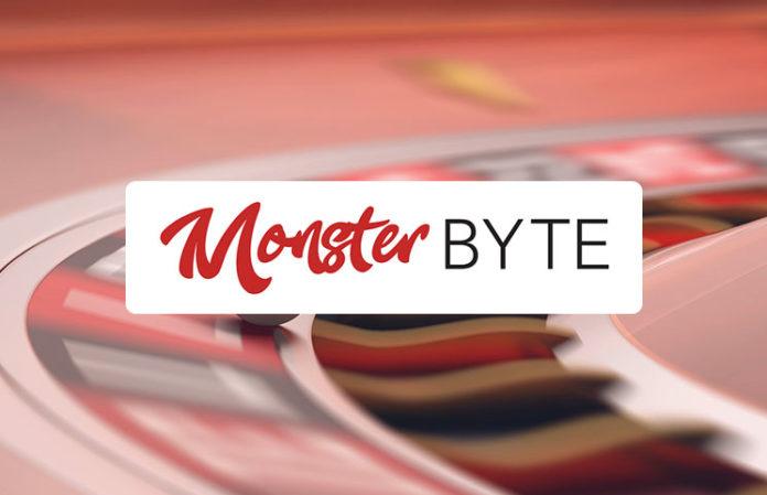 Monster Byte adquiere MoneyPot en una histórica fusión de criptojuegos