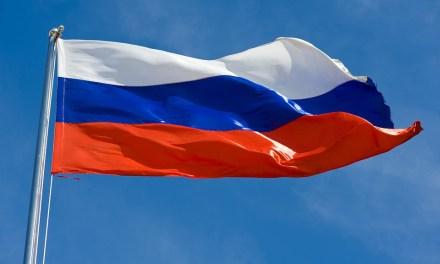 Ministerio de Finanzas y Banco Central de Rusia en discusiones para proyecto de ley acerca de criptomonedas