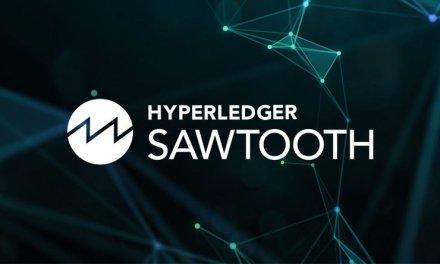 Plataforma blockchain Sawtooth de Intel está lista para adopción empresarial