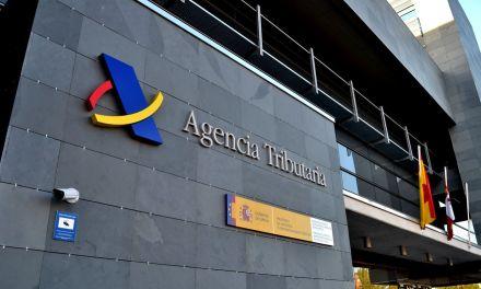 Agencia tributaria de España se enfocará en investigar el fraude fiscal con criptomonedas