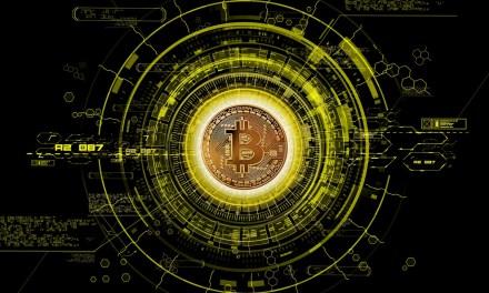 La decisión europea de relegar Bitcoin en su política sobre blockchain causa malestar en la industria y en la comunidad