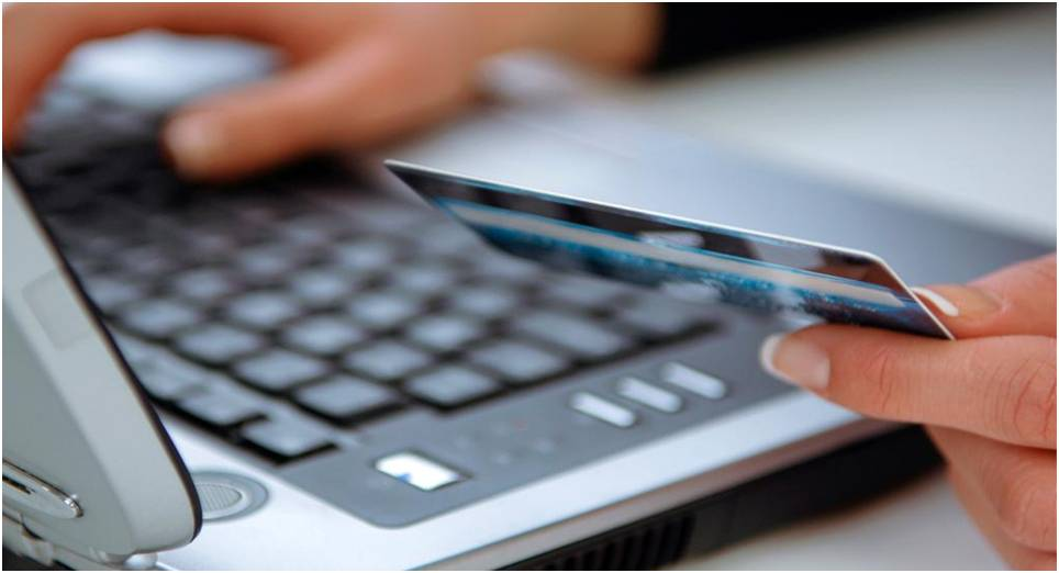 Bitwala se propone ofrecer servicios de banca tradicional al criptomundo