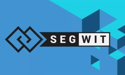 Mayor velocidad y menos comisiones: estas son las casas de cambio y monederos que soportan SegWit