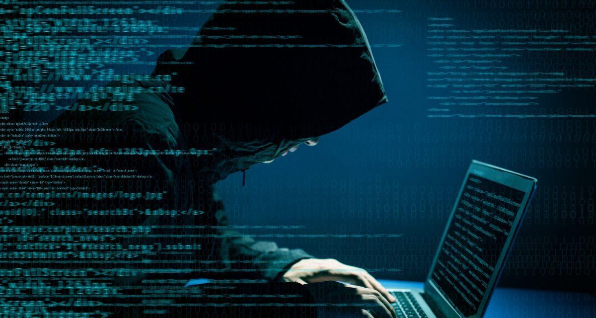 Parte de los criptoactivos XEM robados a Coincheck fueron enviados a una ICO en Filipinas