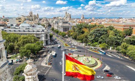 ¿Dónde comprar y vender bitcoins en España?