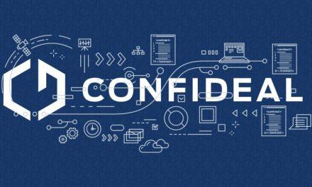 Confideal llevará a cabo una segunda ICO a inicios de Marzo