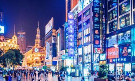 Corea del Sur está considerando aplicar una 'BitLicense' a las casas de cambio de criptomonedas