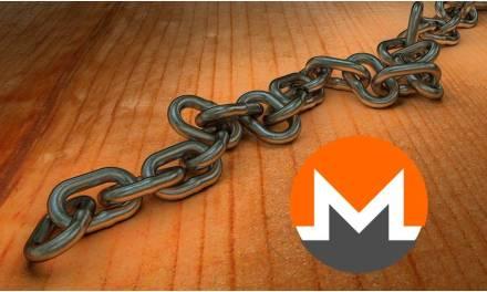 Monero mantendrá su resistencia frente a los mineros ASIC y bifurcará su blockchain