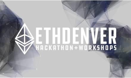 Iniciativas humanitarias son galardonadas en el ETHDenver Hackathon