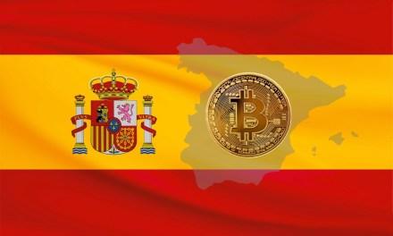 España se suma a la corriente global en pos de la regulación de las criptomonedas e ICOs