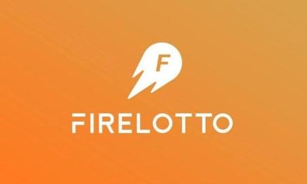 FireLotto: la primera lotería Blockchain descentralizada verdaderamente transparente