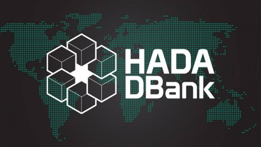 DE Asset Management Limited invierte $ 500.000 en Hada DBank para asegurar asociación a largo plazo