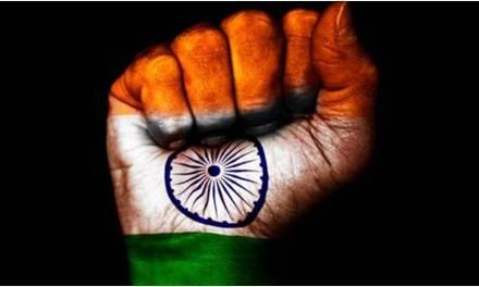 """Ministro financiero de India afirmó que harán """"todo lo posible"""" por eliminar el uso ilegal de criptomonedas"""