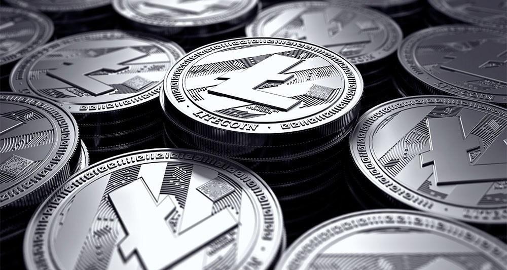 Tarjetas de débito LitePay no podrán ser usadas en el intercambio de criptomonedas hasta nuevo aviso