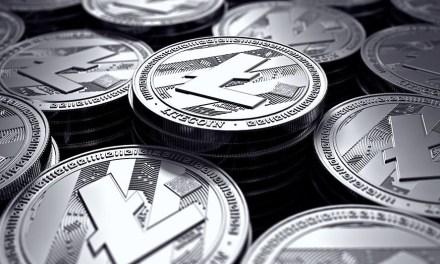 Desarrollan plataforma de pagos para Litecoin basado en  BTCPay