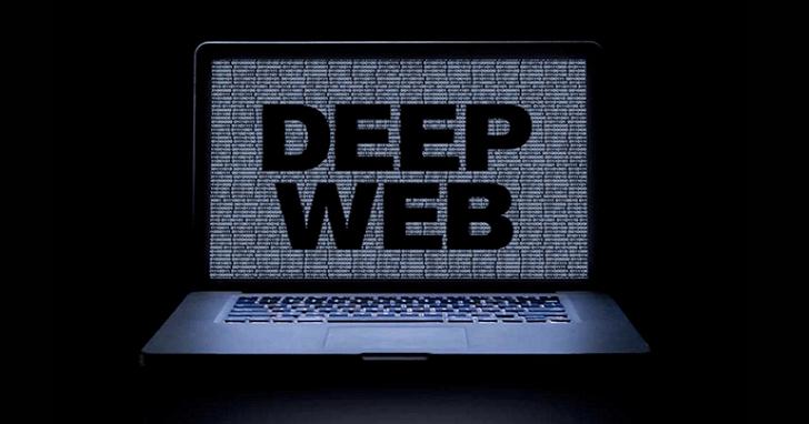 Litecoin es la segunda criptomoneda más aceptada en la Dark Web, según estudio