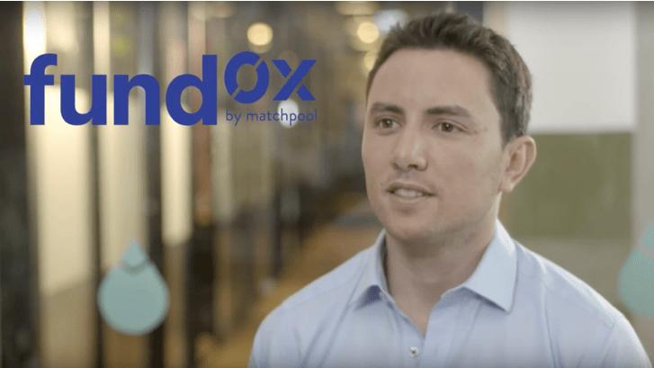 Matchpool ingresa en el mundo del crowdfunding con fund0x – plataforma que solo acepta criptomonedas