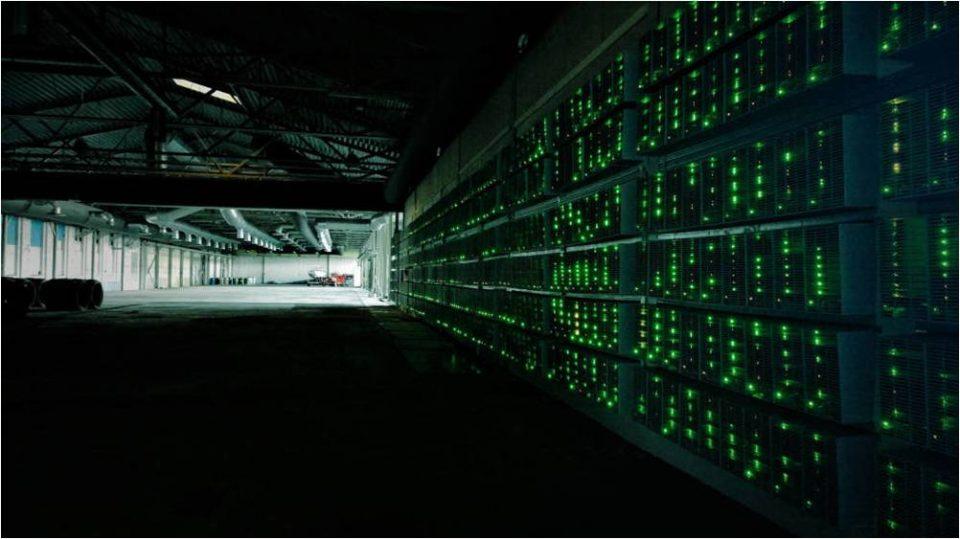 Minería mundial de bitcoins consume casi tanta electricidad como Singapur, según Digiconomist