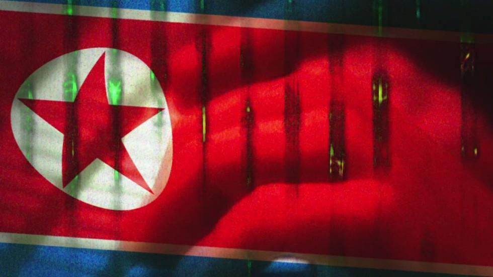 Corea del Norte robó fondos millonarios de criptoactivos a Corea del Sur en 2017, según servicio de inteligencia del país