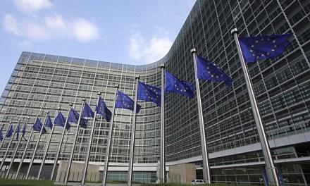 Comisión Europea examinará regulaciones de criptomonedas a largo plazo este 26 de febrero
