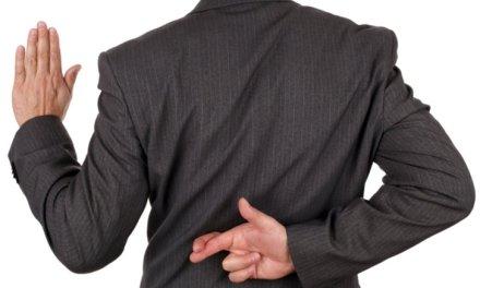 Interpol investigará supuesto esquema fraudulento que involucra el robo de 12.000 bitcoin