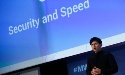 Fundador de Telegram asegura que Kapersky exageró su informe sobre malware que mina criptomonedas