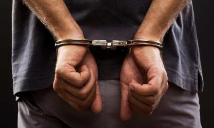 Asalto en Taiwán: cuatro hombres fueron arrestados por robar 18 BTC
