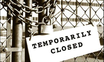 SEC suspende cotizaciones de tres compañías con inversiones sospechosas en criptomonedas