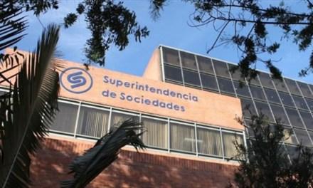 Superintendencia de Sociedades de Colombia advierte sobre riesgos de invertir en criptomonedas
