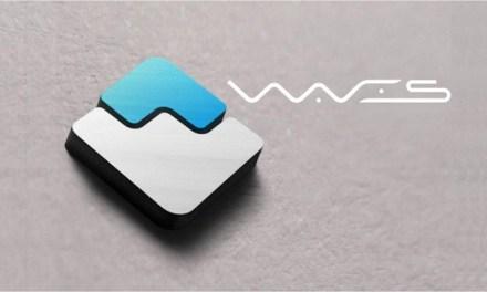 Tutorial: crea tu propio criptoactivo con Waves